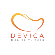 Cashew salted DEVICA